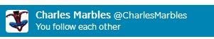 charlesmeebles