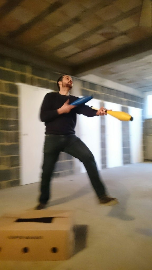 juggleactionshot