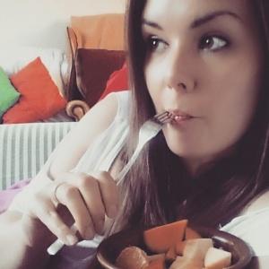 fruitsaladme