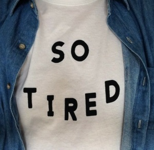 sotired1